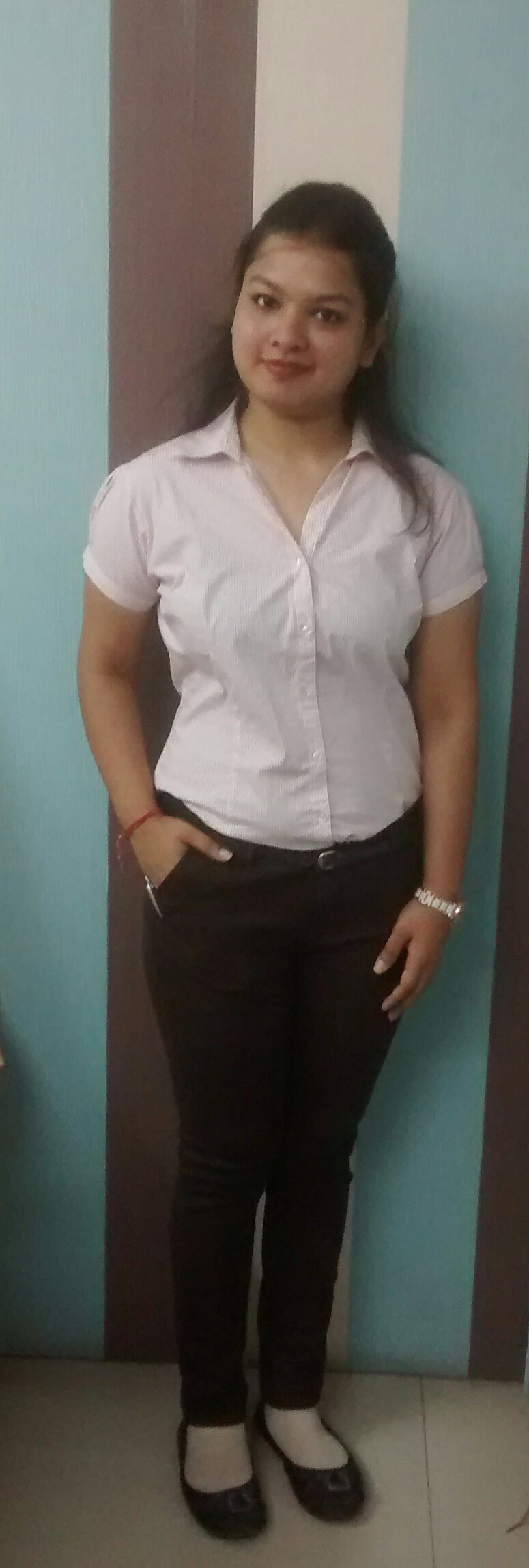 Best chartered accountant firms in bangalore dating 3